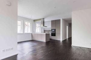 Black Painted Floors Inspirational 14 Popular Paint Colors for Dark Hardwood Floors