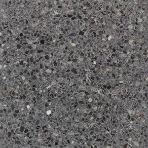 Black Terrazzo Floor Fresh Fossil Terrazzo Stone Tiles – Green Magazine