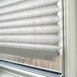 Blinds for Greenhouse Windows Inspirational Pin On Intu Blinds