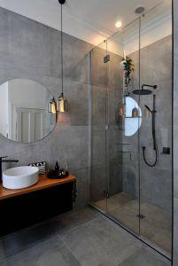 Blue Bathroom Wall Decor Best Of Luxury Bathrooms Porcelanosa Elegant Blue Bathrooms