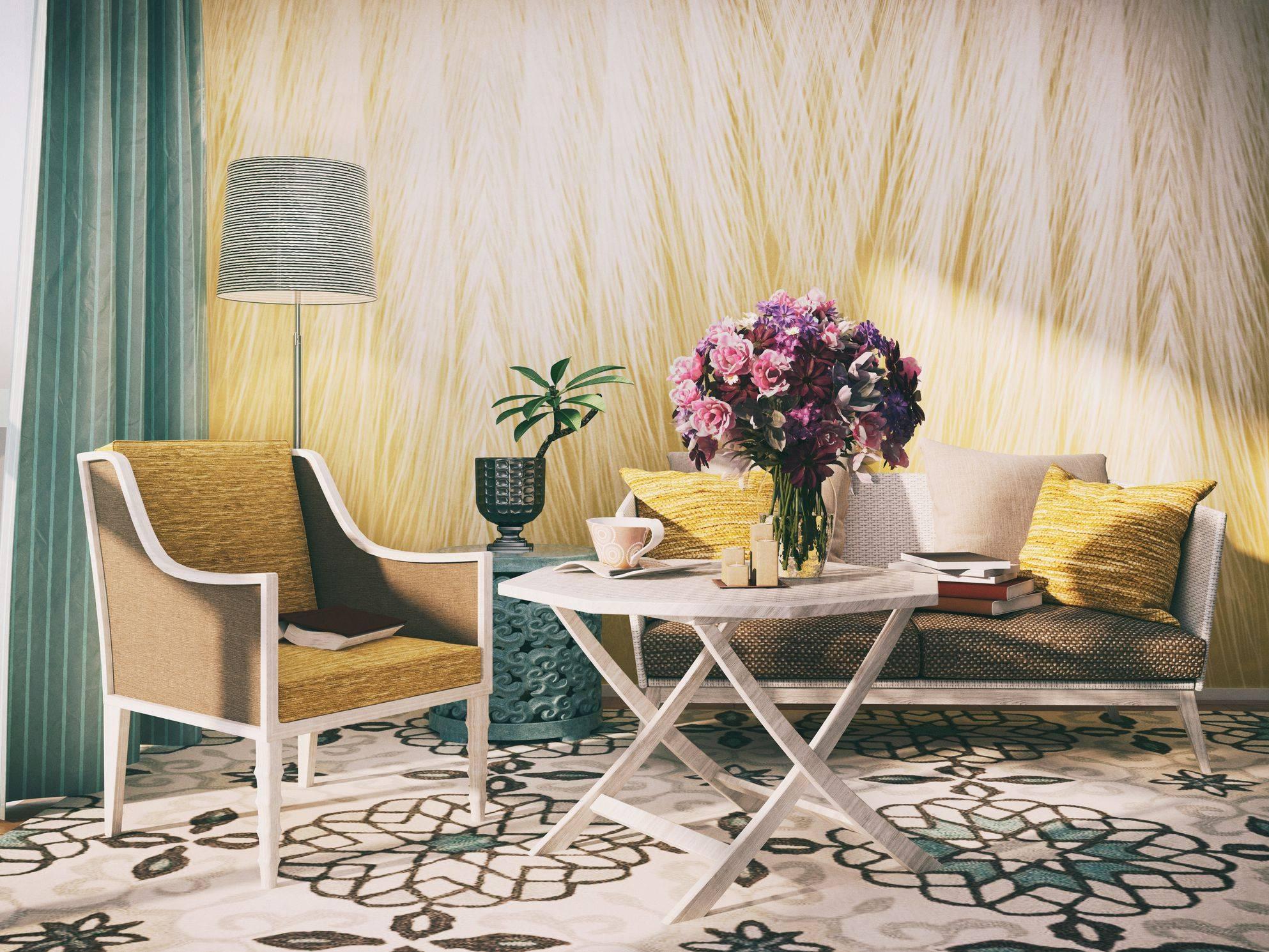bohemian living room 5c54bd6646e0fb a2250