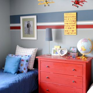 Boys Bedroom Paint Ideas Elegant How to Make Three Paint Colors Work In A Room