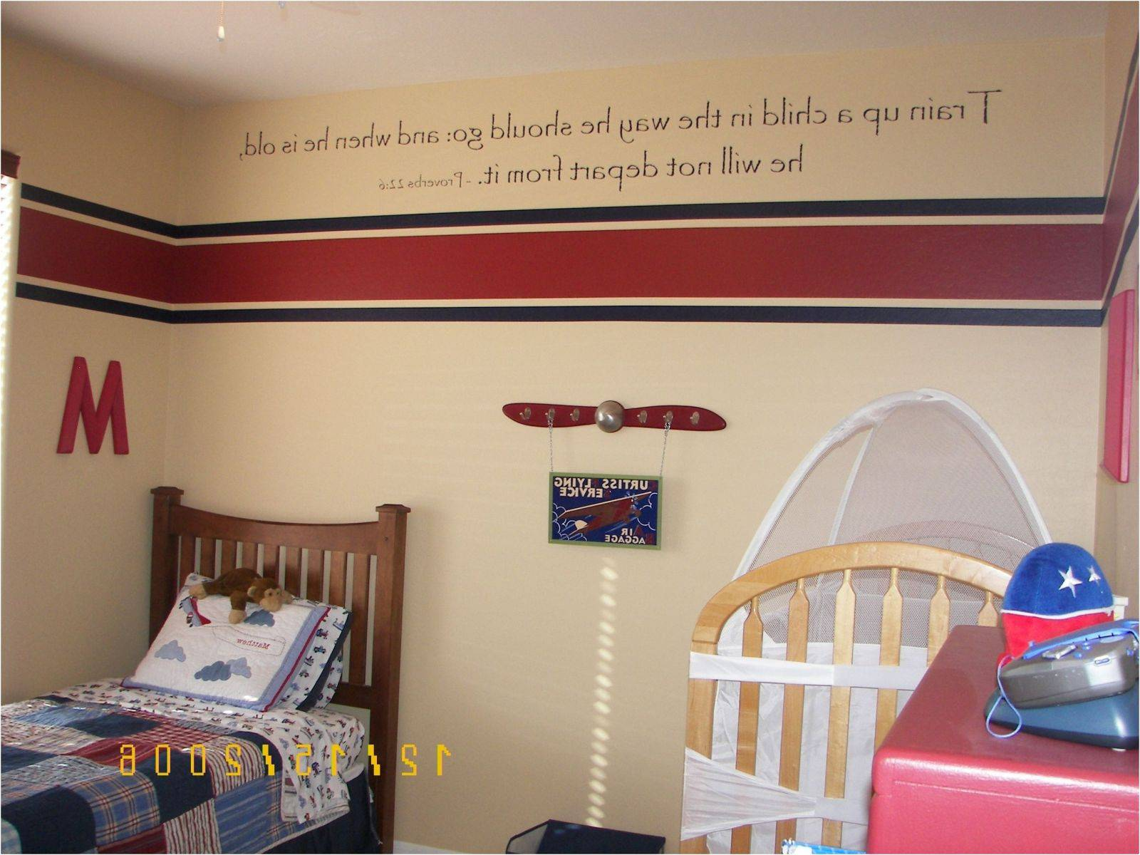 boys bedroom paint ideas exciting kids bedroom color ideas lovely enchanting paint color schemes for pictures