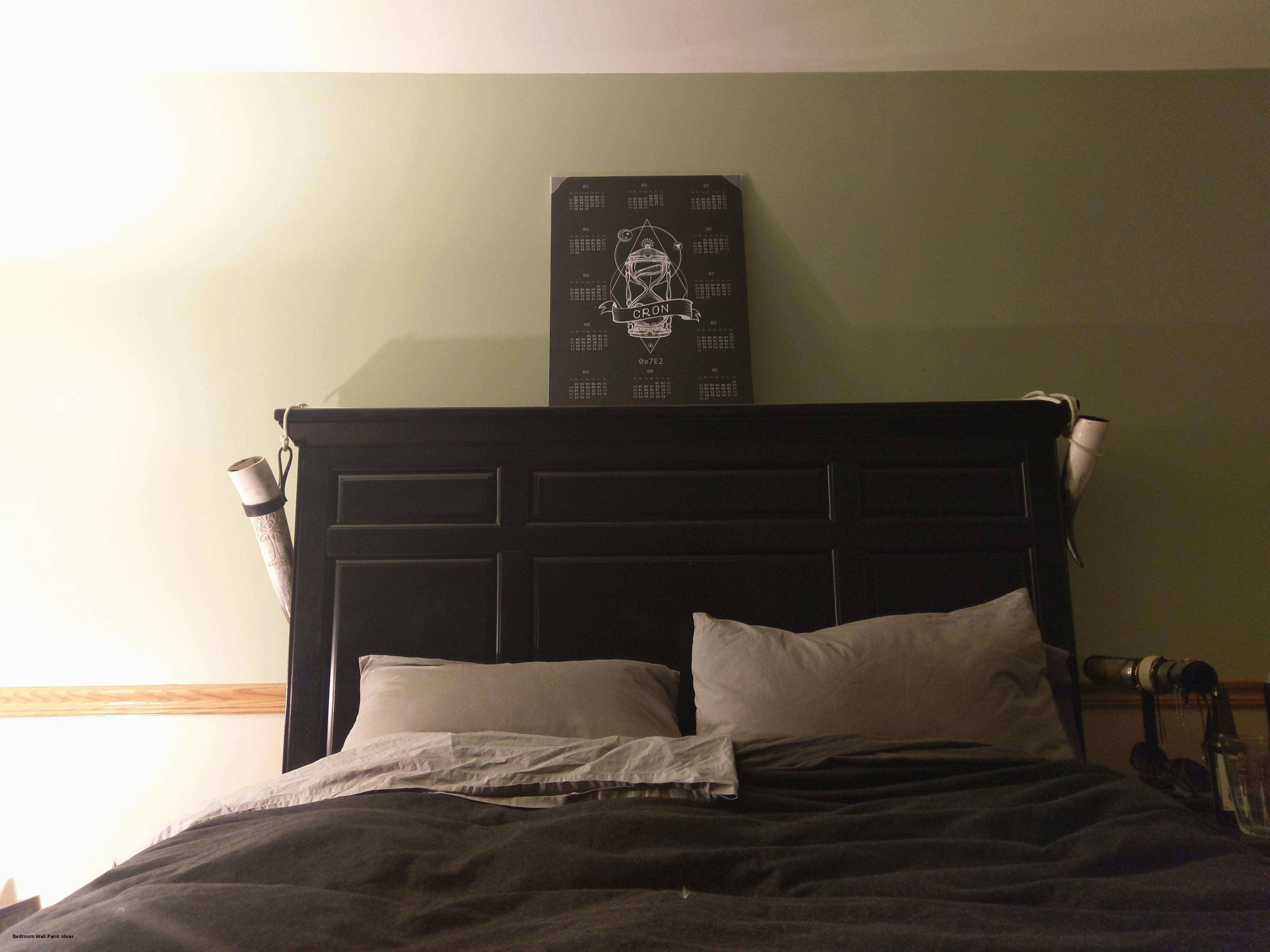 girls bedroom paint ideas exciting guys bedroom ideas new little girl room colors new blue boys bedroom gallery