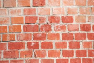 Brick Designs Awesome Free Texture Floor Pattern Red Material Brick