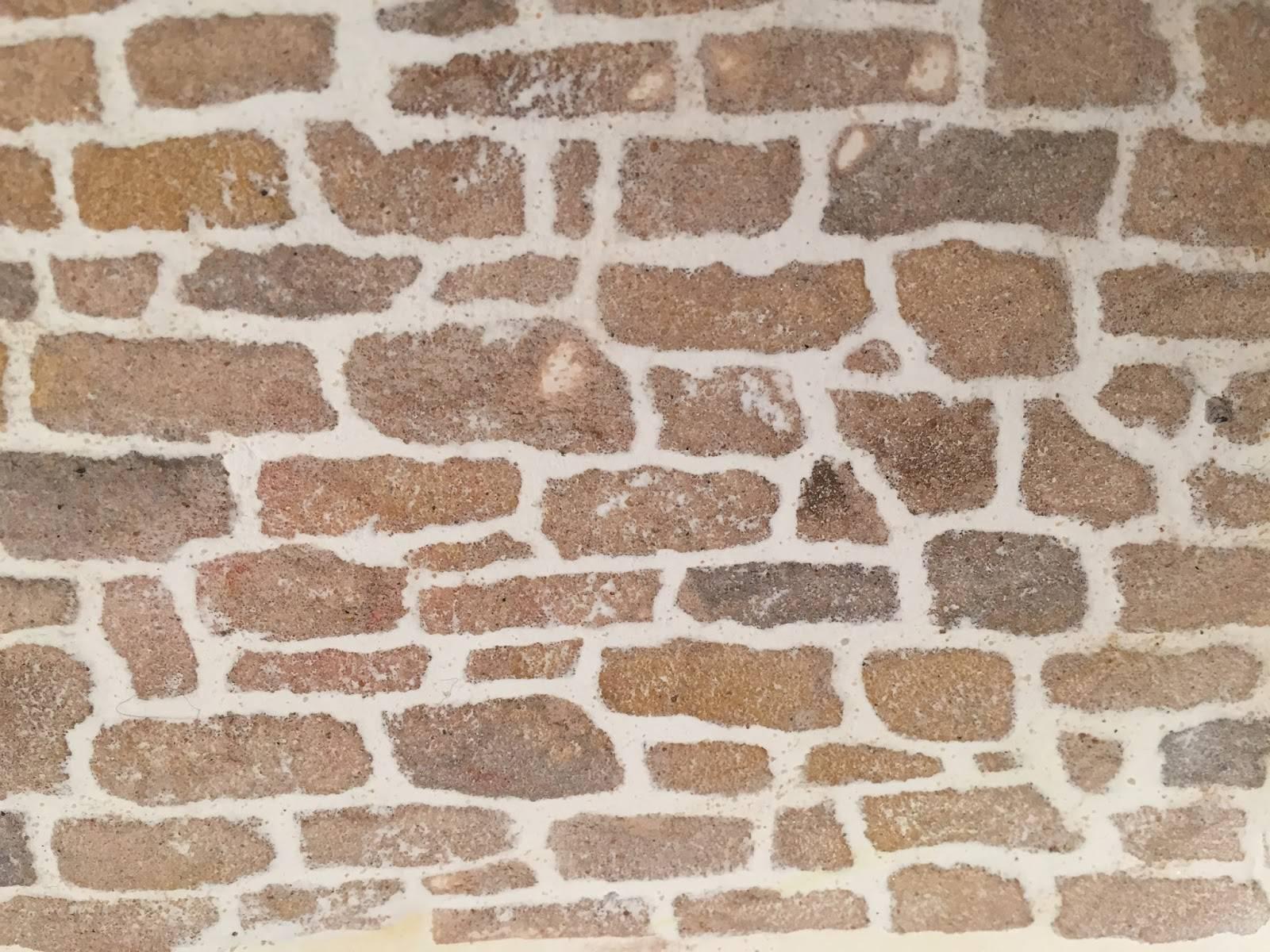 brick wallpaper unique white brick wall for wall decor by print a wallpaper brick wall of brick wallpaper