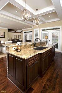 Bright Kitchens Elegant 13 Best White Kitchen with Hardwood Floors