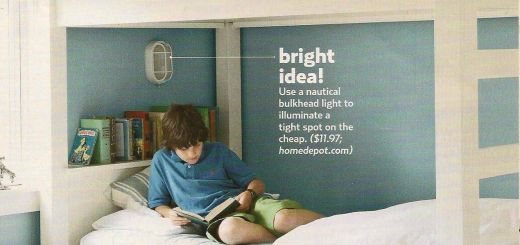 Bunk Beds for Small Rooms New Bunk Beds Good Idea for Individual Lighting Shelf for