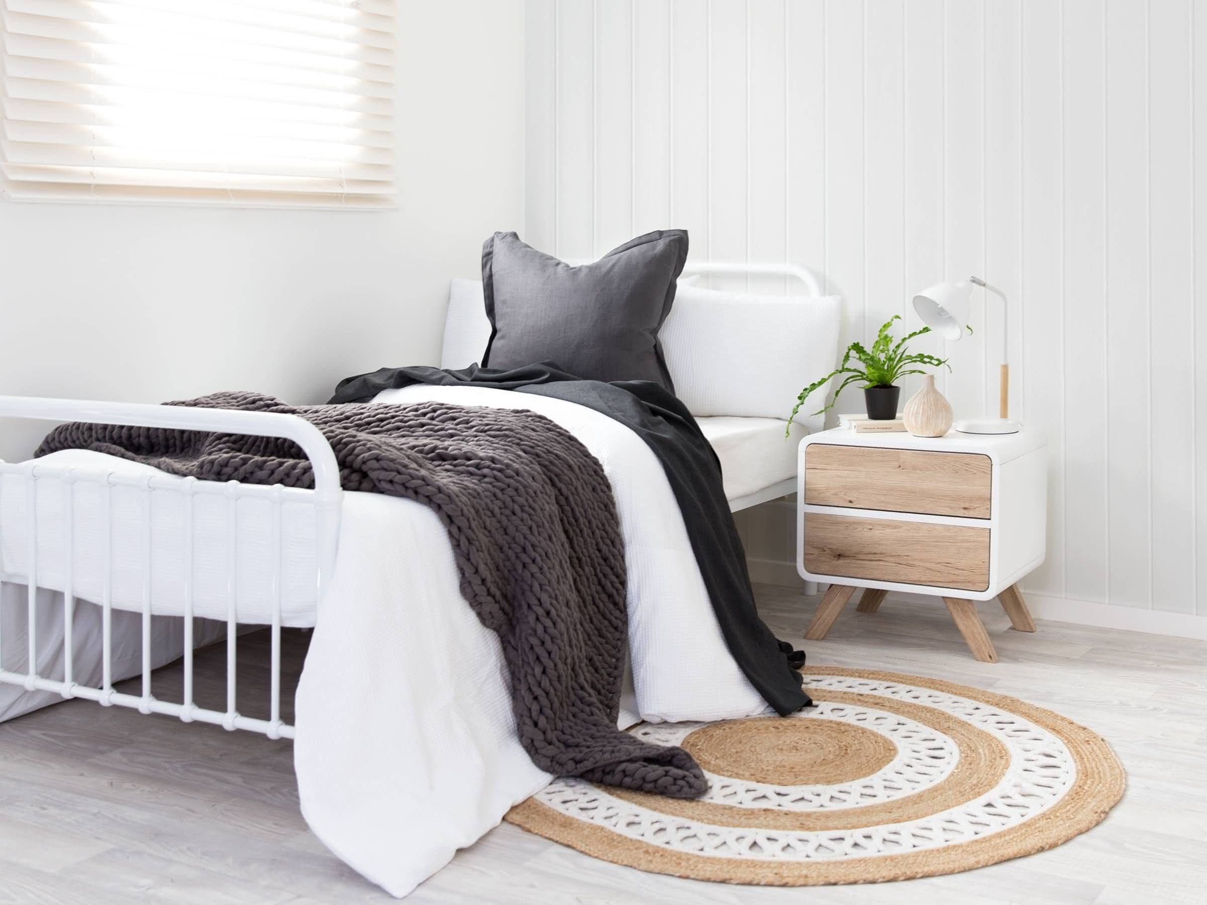sonata bed 72 x