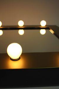 Cardboard Design Ideas Inspirational Home Decor 60 62 Home Decor Novelty