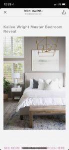 Ceiling Decor Best Of 45 top Master Bedroom Ceiling Decor Master Bedroom Ceiling