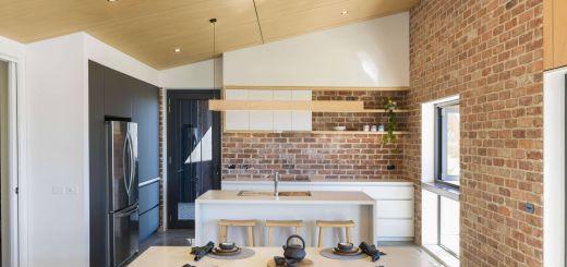 Ceiling Decor New 36 Best Apartment Ceiling Ideas