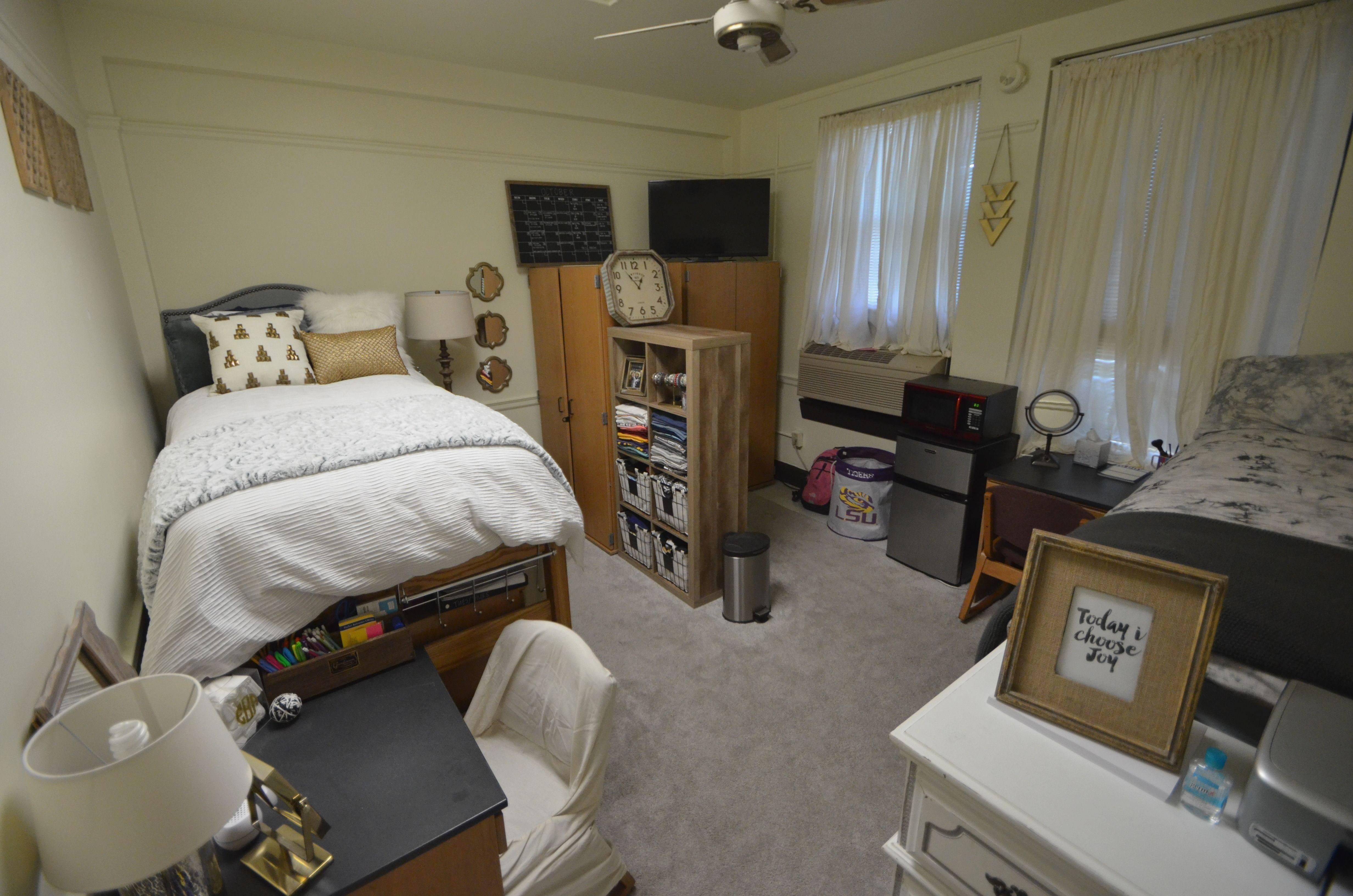 master bedroom ceiling decor lovely lovely interior bedroom home design and interior design of master bedroom ceiling decor