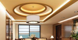 Ceiling Design Ideas Lovely Nova Gypsum Decoration