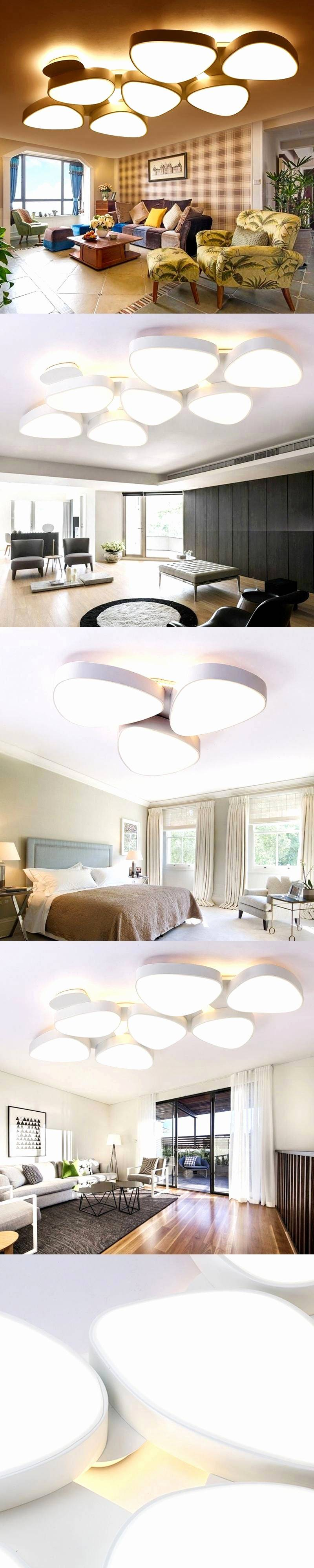 master bedroom ceiling decor beautiful luxury master bedroom ceiling designs sundulqq of master bedroom ceiling decor