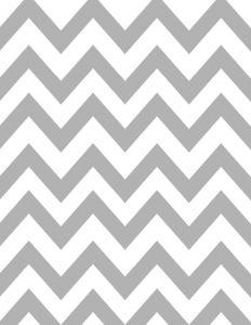 Chevron Pattern Inspirational Chevron Printable Backgrounds♡
