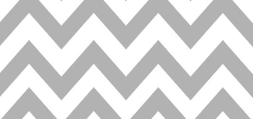 Chevron Pattern Inspirational Chevron Printable Backgrounds♡