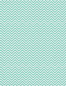 Chevron Pattern New Jpeg Standard Chevron Papers Bright Tight Patterns Free