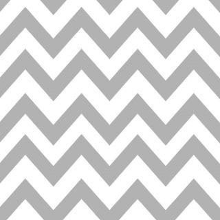 Chevron Pattern Unique Chevron Printable Backgrounds♡