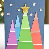 Christmas Cards Diy Ideas Fresh 30 Diy Christmas Card Ideas Funny Christmas Cards We Re