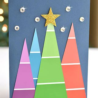 Christmas Cards Diy Ideas Fresh 30 Diy Christmas Card Ideas Funny Christmas Cards We Re