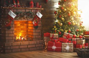 Christmas Decorating Ideas Beautiful when is Twelfth Night and when Should You Take Down Your