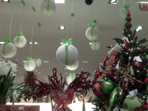 Christmas Decorating Ideas Inspirational the Grinch Decorating Ideas