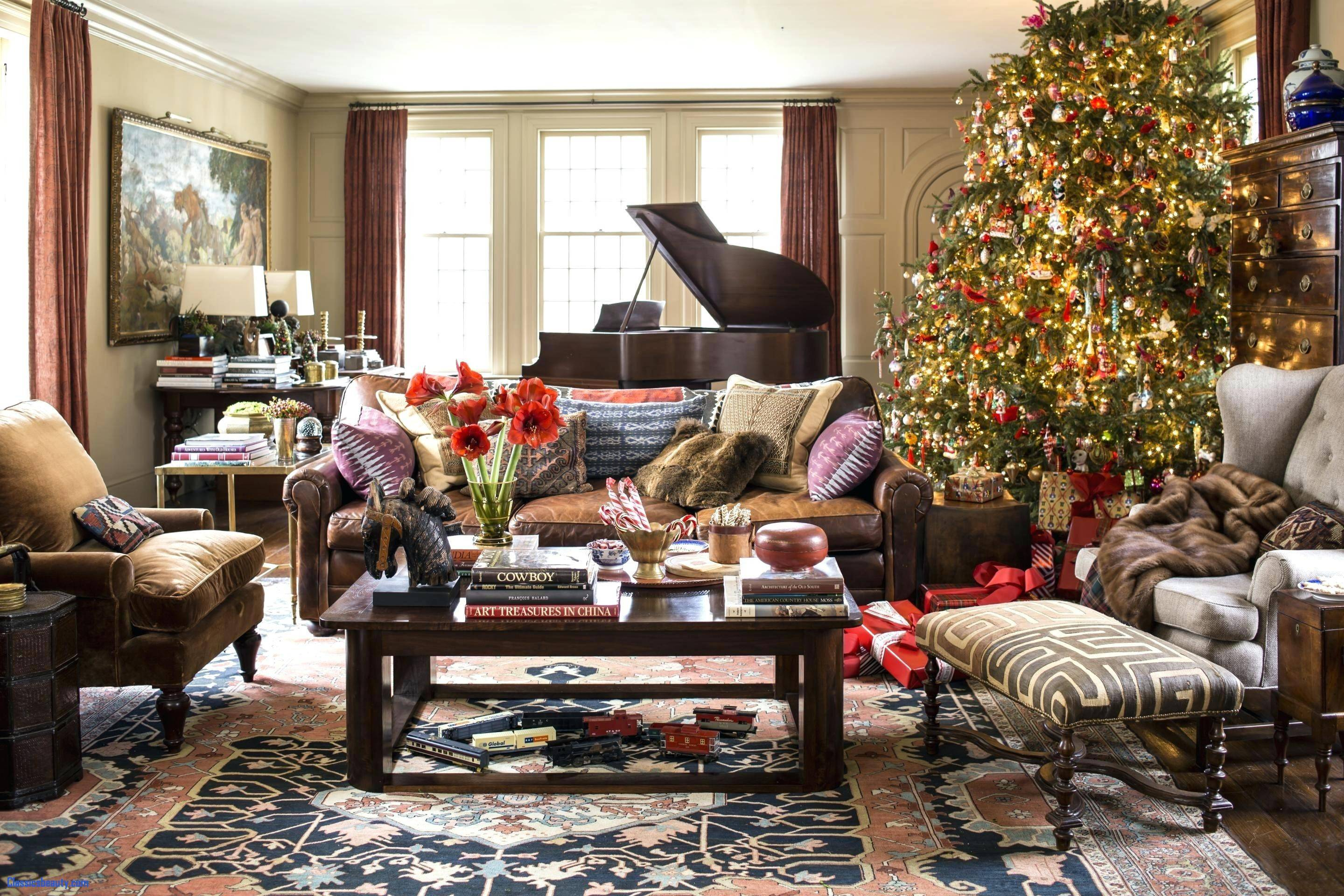 american house design living rooms decorating ideas new living rooms decor contemporary living room ideas small space of american house design living rooms decorating ideas