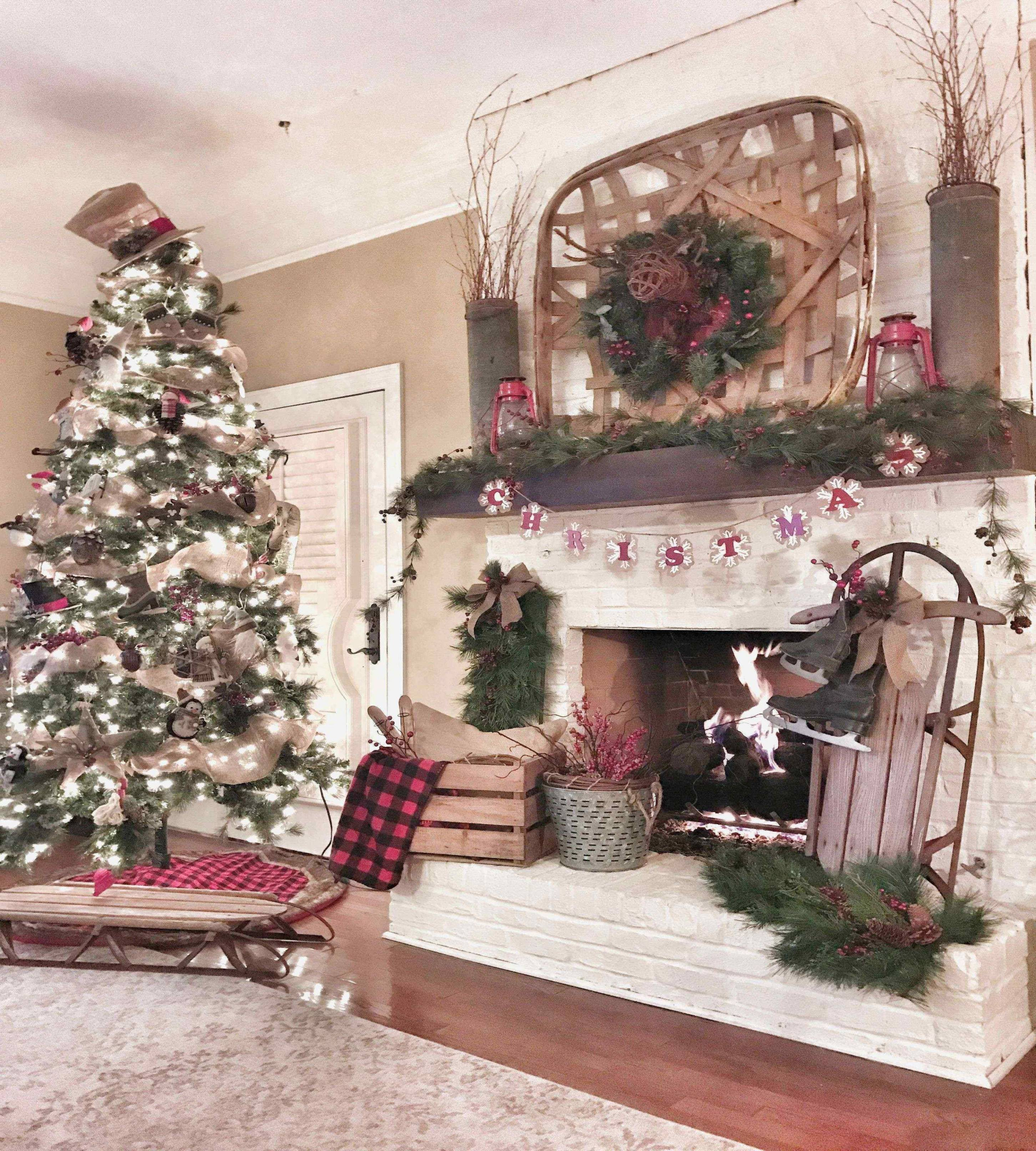 home decorating for christmas best of diy christmas ornaments luxe millionnaire of home decorating for christmas