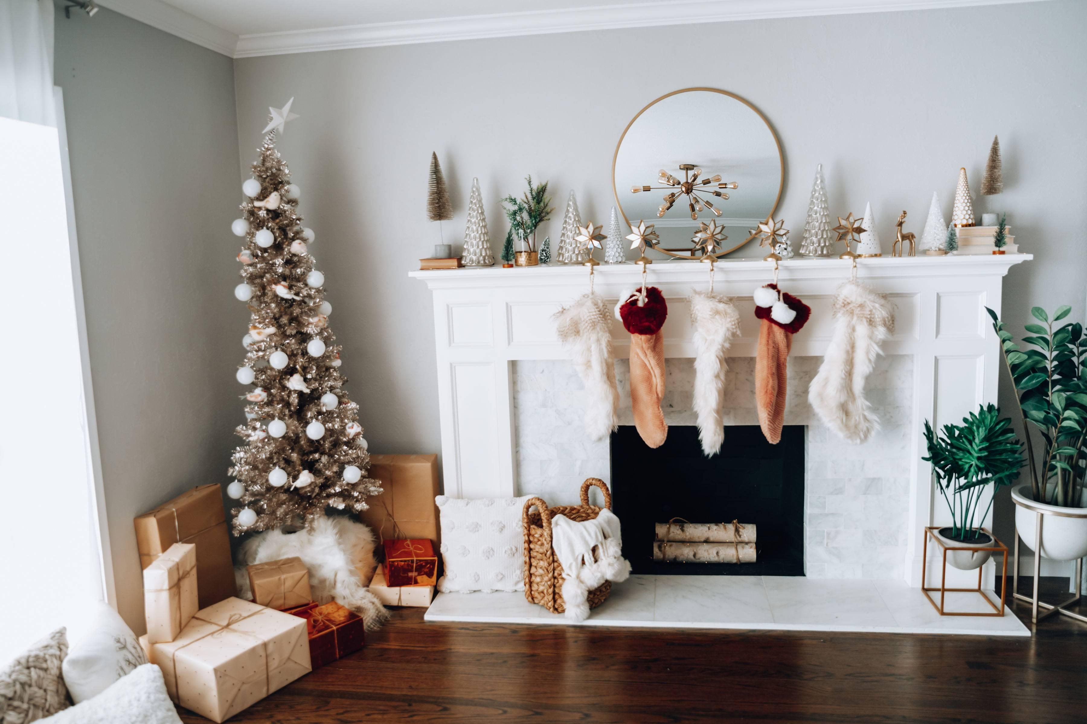 MayLily graphy 2018 ChristmasDecor 16