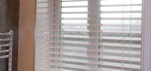 Classy Blinds Fresh Venetian Blind Blinds