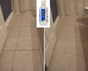 Clean Moldy Grout Elegant How to Clean Grout with Peroxide & Baking soda