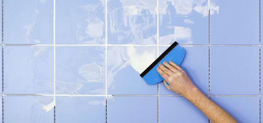 Clean Old Ceramic Tile Lovely How to Regrout Ceramic Tile