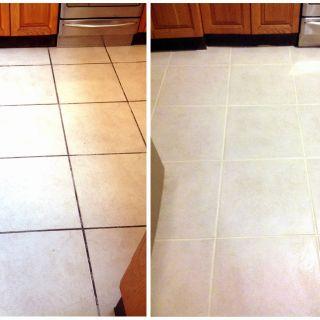 Clean Tile Floors with Vinegar Beautiful 27 attractive How to Clean Hardwood Floors with Vinegar