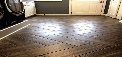 Cleaning Of Tiles Best Of 12 Elegant Hardwood Floor Cleaner Pet Safe