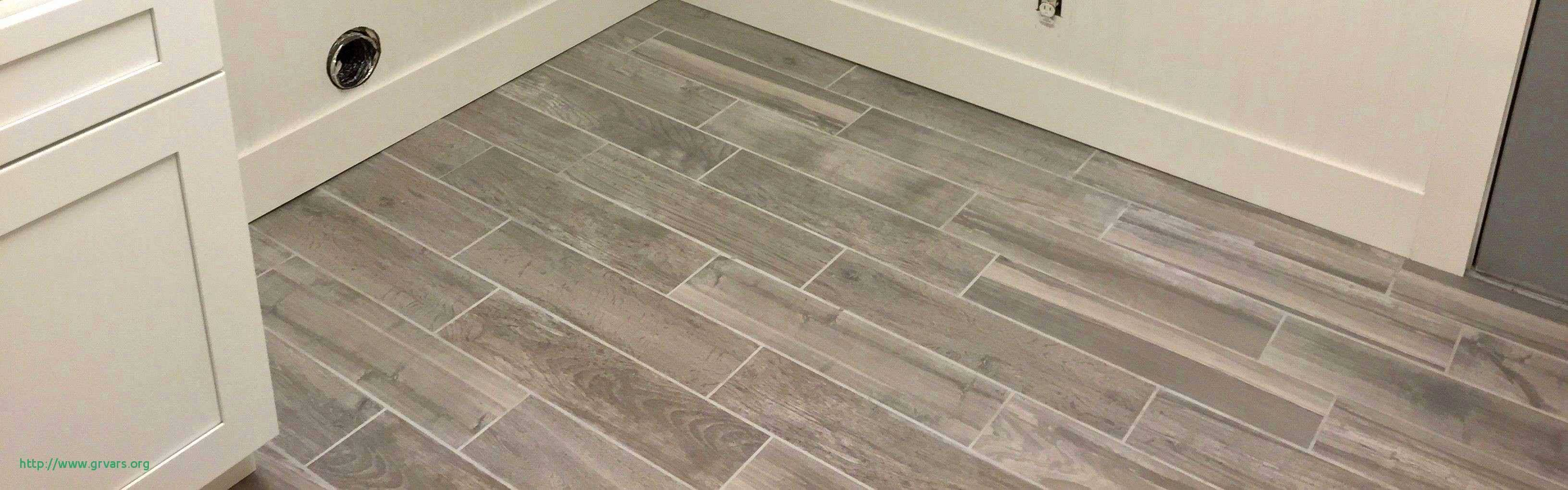hardwood floor cleaner mop of 22 ac289lagant what can i clean hardwood floors with ideas blog with regard to unique bathroom tiling ideas best h sink install bathroom i 0d exciting beautiful