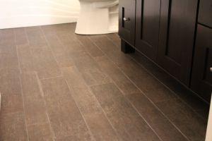 Cleaning Of Tiles New 11 Best Hardwood Floor Tile In Bathroom