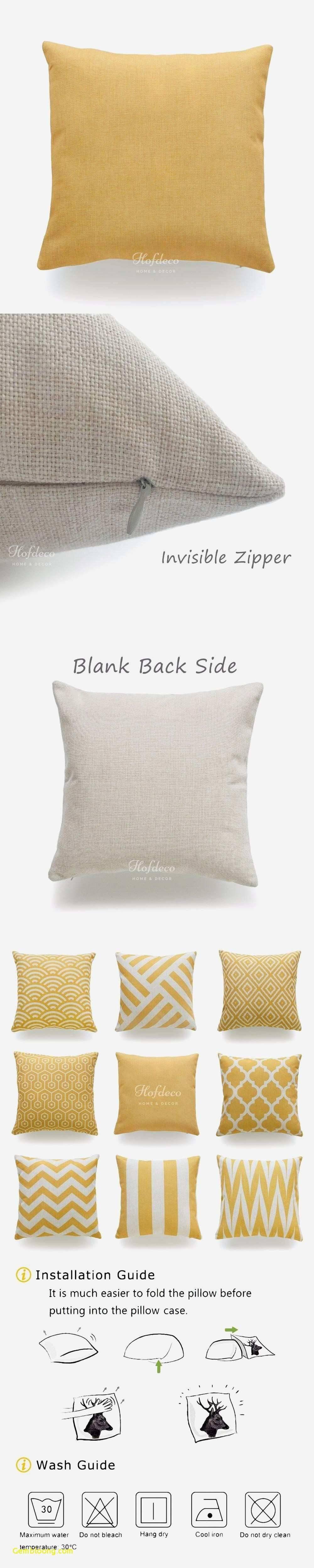 best pillow ever of throw pillows sofa facesinnature pertaining to modern pillows for living room unique decor decorative pillows decorative pillows 0d decors