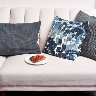Cleaning sofa Pillows Best Of the Best Way to Clean Up Food Stains From Any Couch