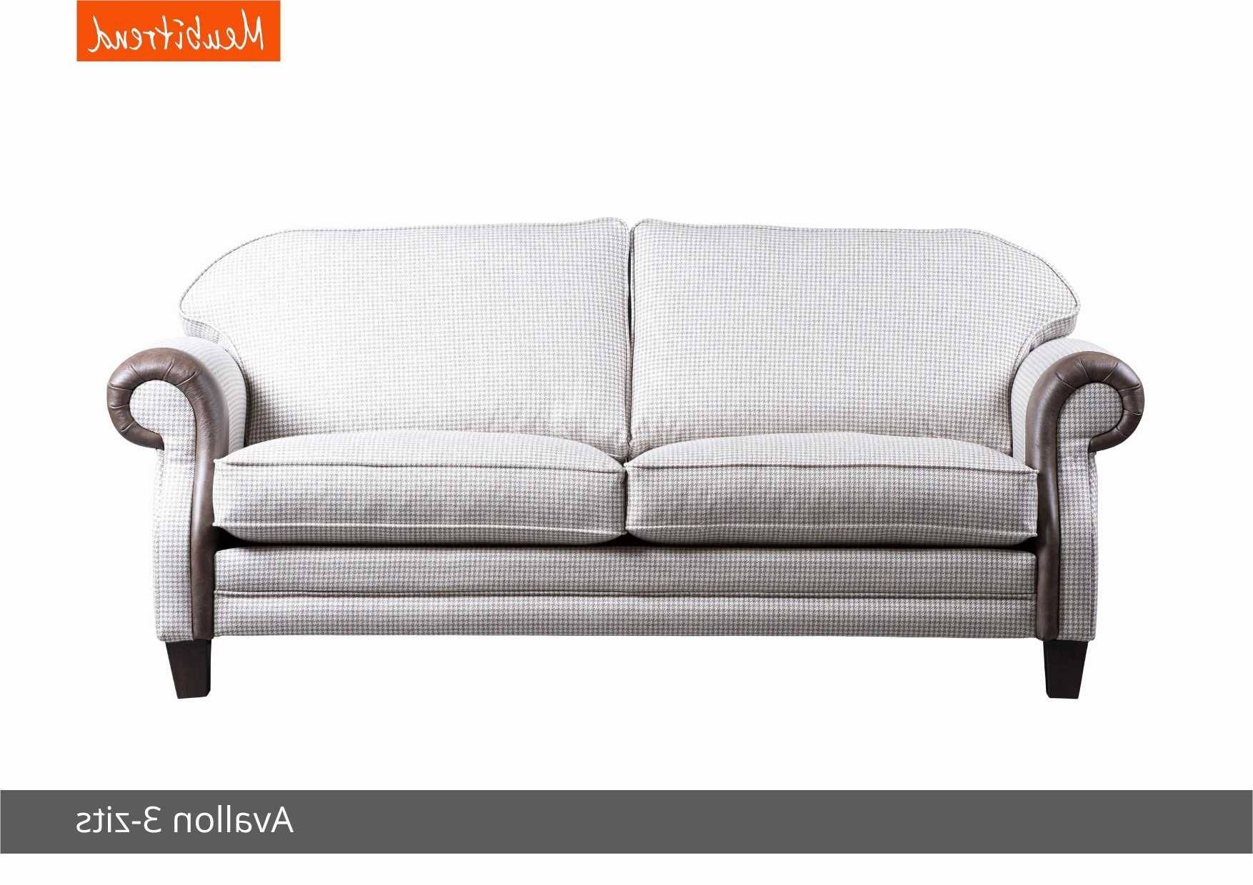 sears couch pillows of best of sears steam cleaning furniture furniture information in patio furniture swing hd patio swings best wicker outdoor sofa 0d patio chairs sale