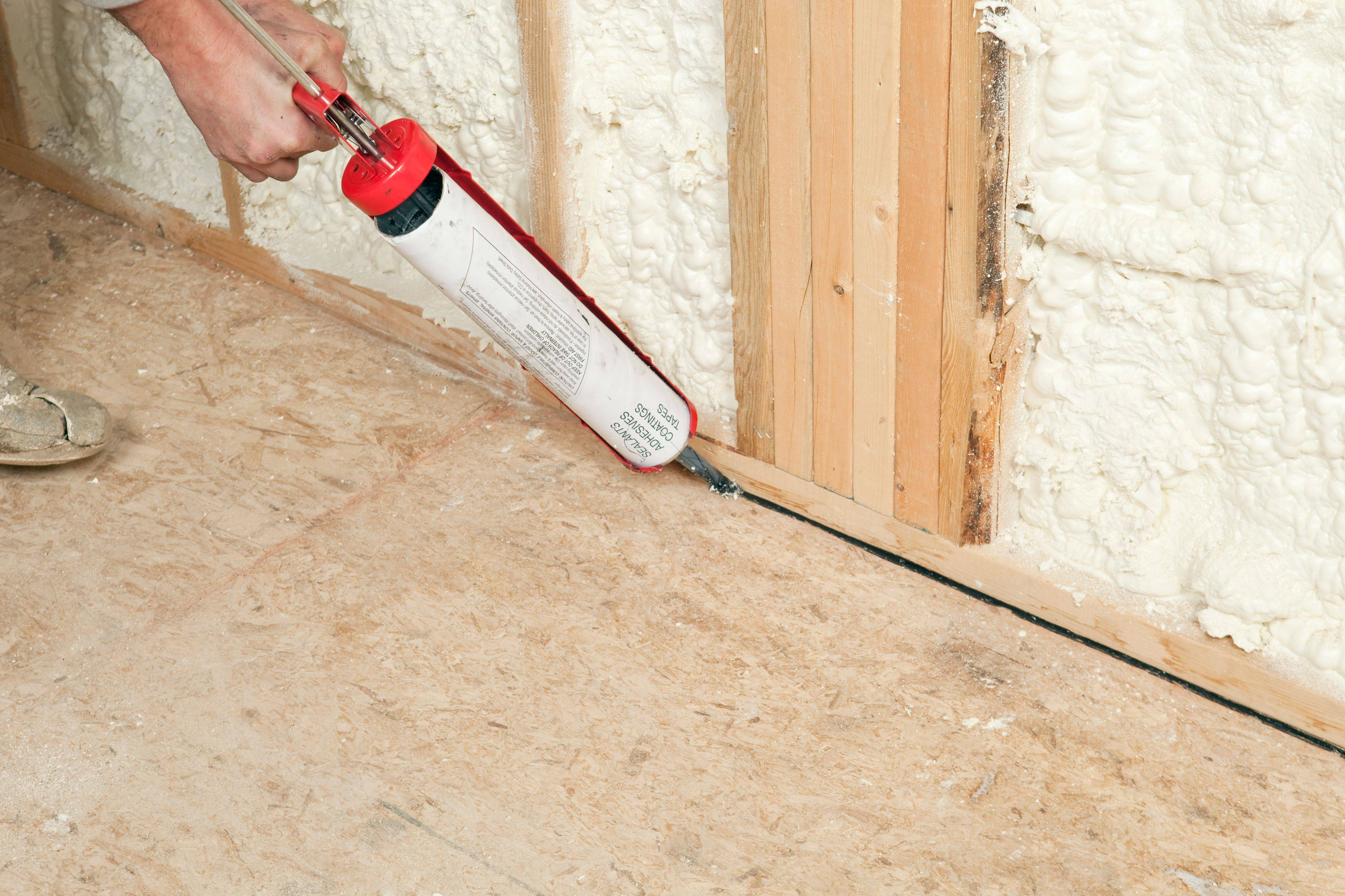 hardwood floor repair portland of bougainville flooring the pros and cons of prefinished hardwood regarding repair bougainville flooring osb oriented strand board sub flooring