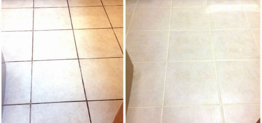 Cleaning Tile Floors with Vinegar and Baking soda Unique 27 attractive How to Clean Hardwood Floors with Vinegar