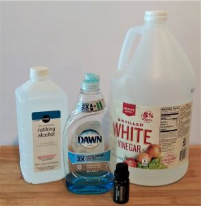 Cleaning with Vinigar Best Of 11 Quick Cleaning Tips [for Busy People ] May 2019