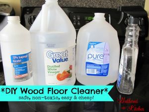 Cleaning with Vinigar Unique 21 Stylish Can I Clean Hardwood Floors with Vinegar and