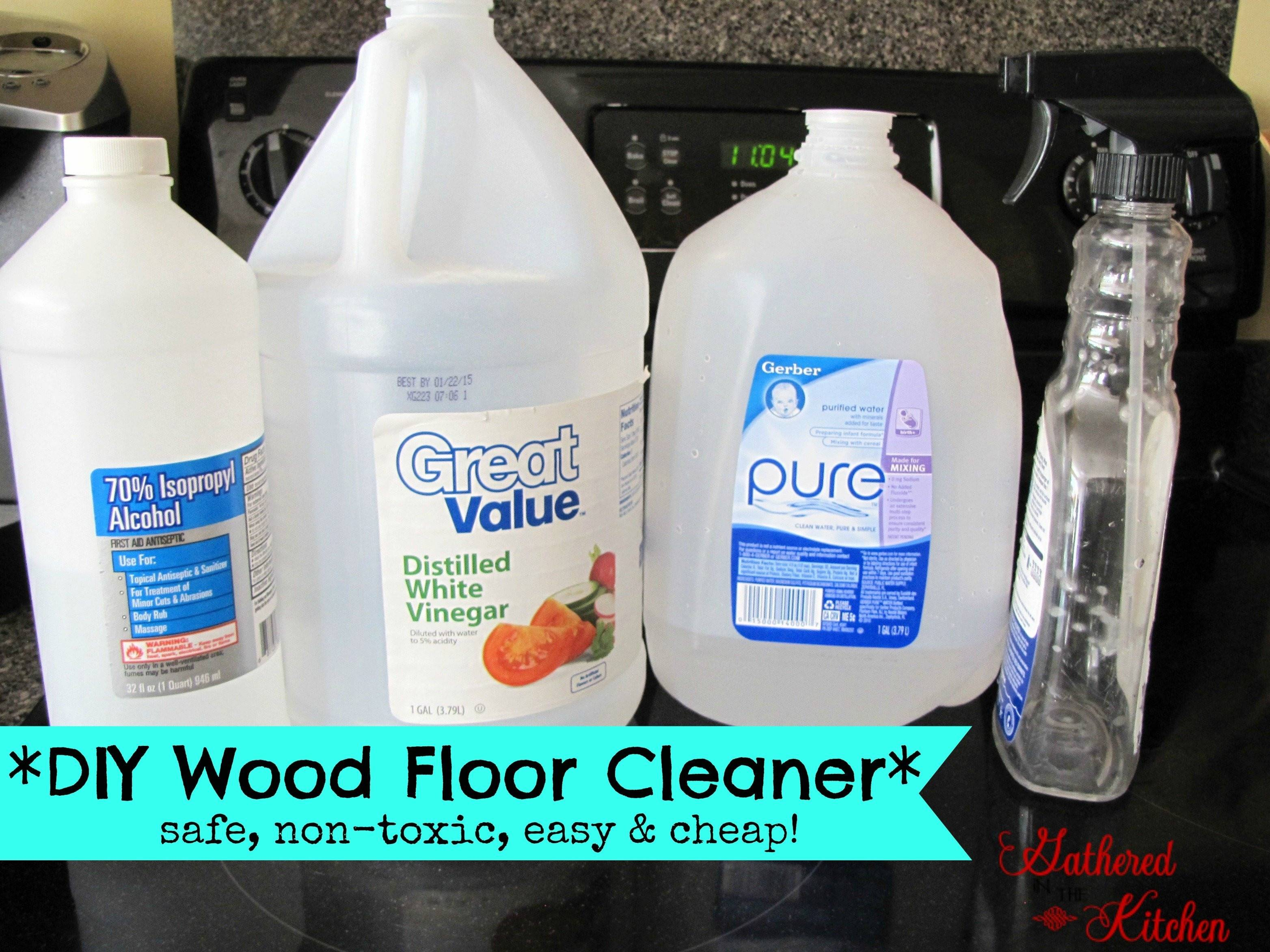 can i clean hardwood floors with vinegar and water of breathtaking clean wood floors with vinegar beautiful floors are in breathtaking clean wood floor with vinegar washing laminate and wate