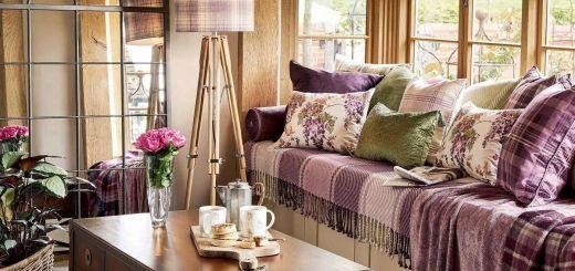 Color Combinations Interior Design Best Of Beautiful Home Interior Colour Bination