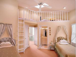 Color Ideas for Teenage Girl Room Fresh 10 Girl Bedroom Ideas that Will Amaze Your Eyes