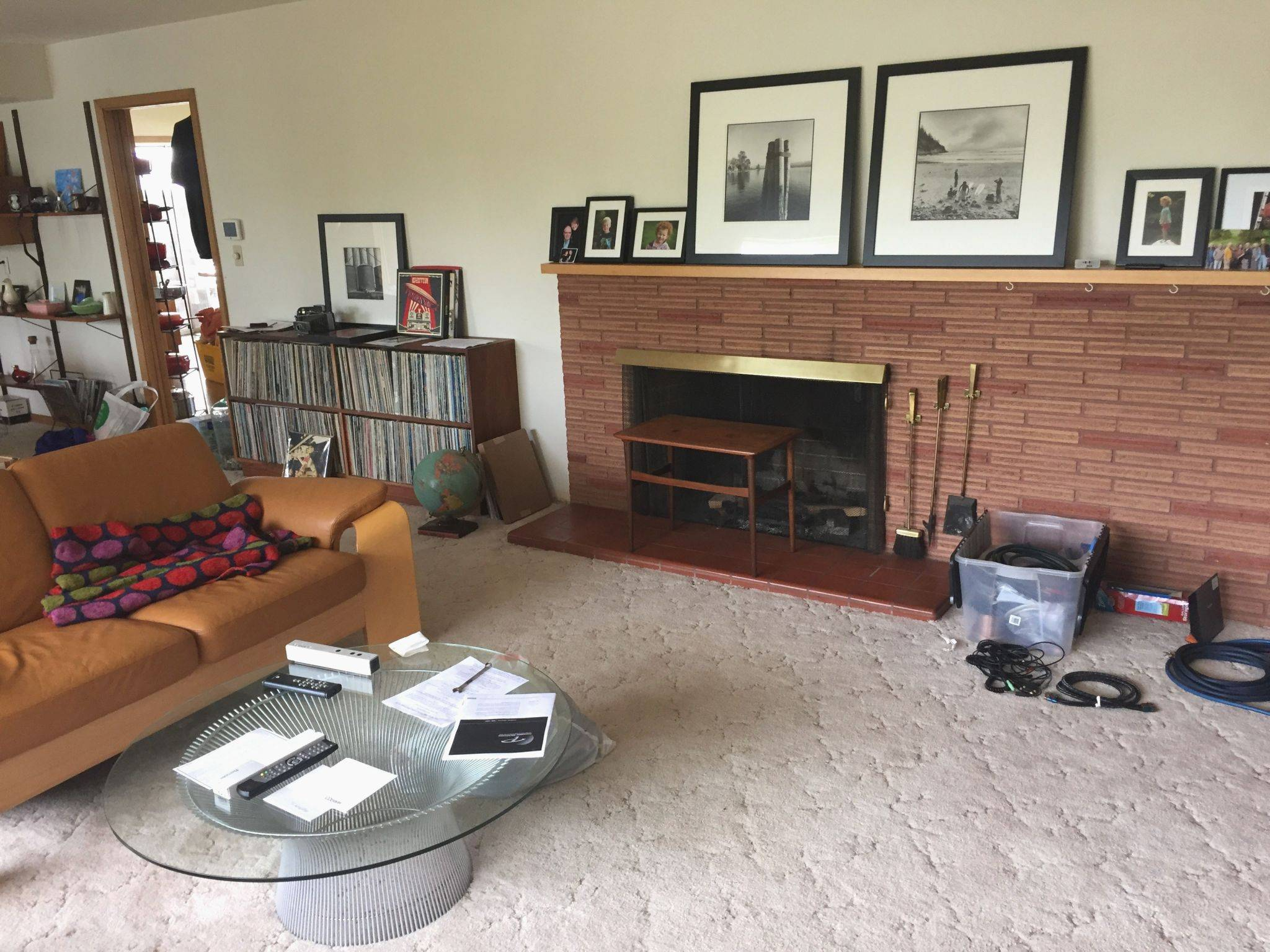 modern house interior paint ideas modern living room paint color ideas of modern house interior paint ideas