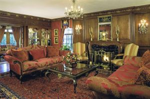 Color Interior Design Beautiful Awesome Home Interior S Drawing Room