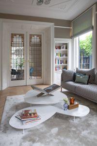 Color Interior Design Luxury Stock Dutch Design Living Room Interior Design by Stock